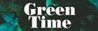 木製腕時計GreenTime