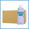 ガラスクリア防虫剤 420ml 1ロット(24本セット)
